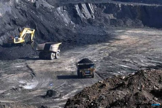 Dorong Pembangunan Daerah, PT CNI Setor Pajak Rp 105 M ke Negara