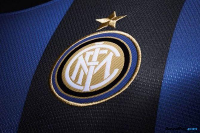 Liga Champions 2018-2019, Inter Milan