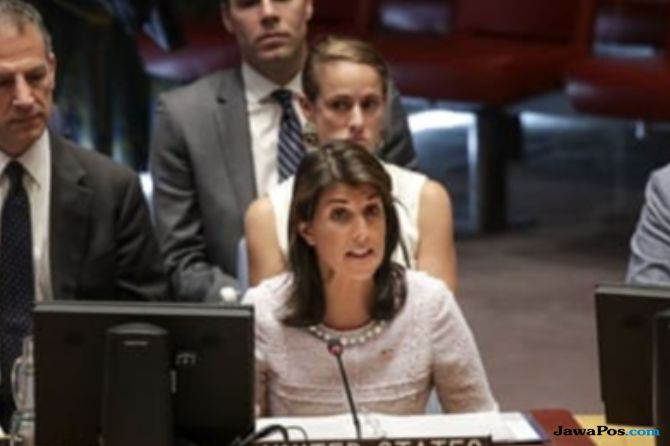 nikki haley, dubes as, pbb,