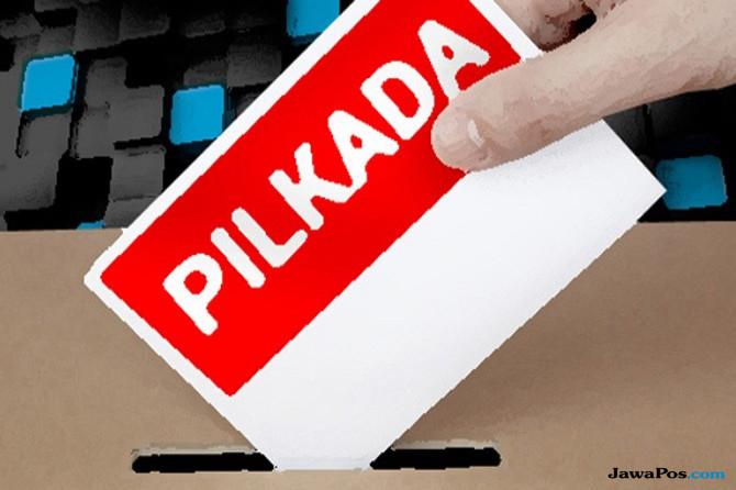 Elite PKS Ungkap Instruksi DPP soal Koalisi dengan Gerindra