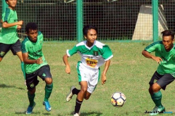 Piala Soeratin U-17, Persebaya Surabaya, Arema FC, Persela Lamongan, bhayangkara fc