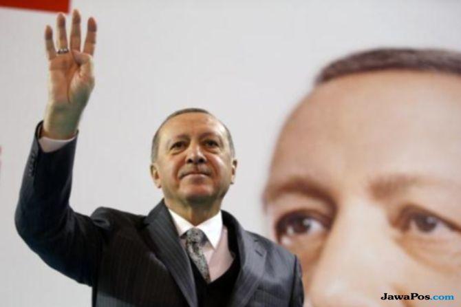 syria, turki, perang syria, erdogan,