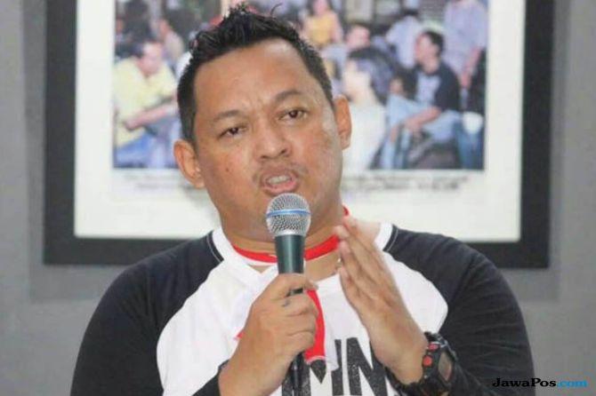 Taufan Hunneman