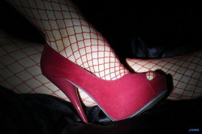 gadis muda indonesia dijual, seks, cina,