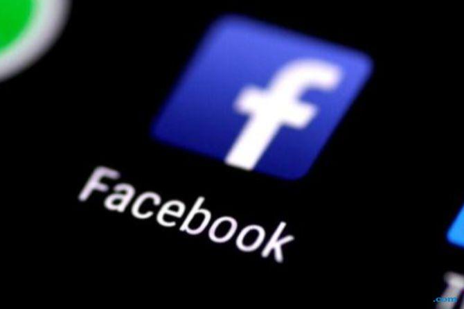 Gagal Masuk Angkatan Darat, Pria Ini Siarkan Bunuh Diri Via Facebook