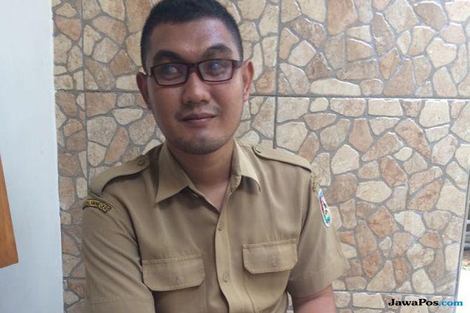Gara-gara Kuliah S2, Guru SDLB di Tuban Dipecat