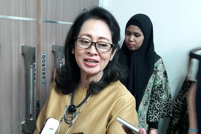 Genjot Penyaluran KPR Bersubsidi, Kementerian PUPR Gaet BPD dan SMF