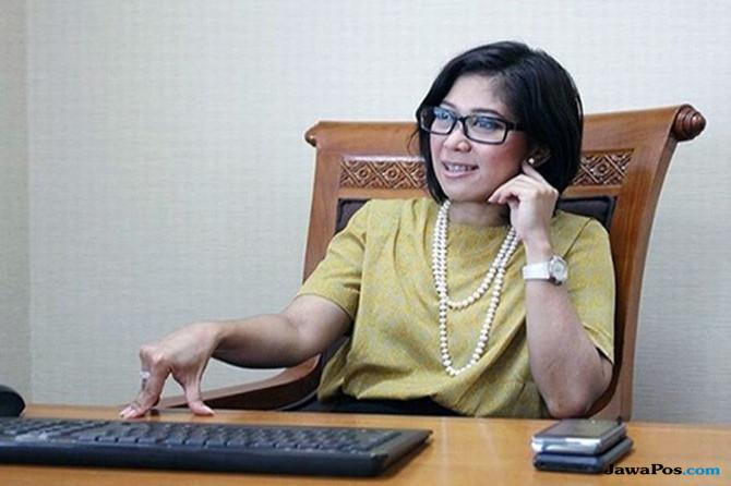 Golkar: Indra J Piliang Sudah Tidak Aktif di Partai