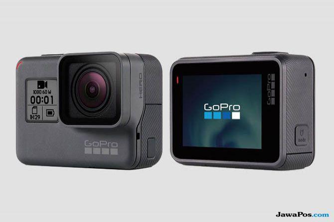 GoPro Hero, gopro murah