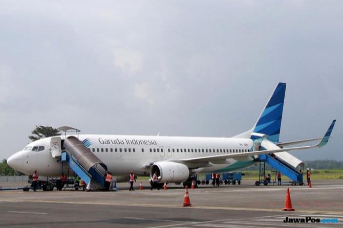 Maskapai Penerbangan
