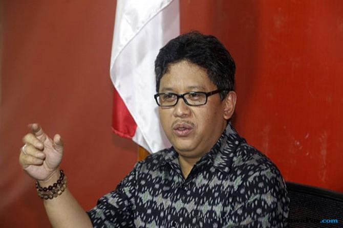 Hadapi Pilgub Jabar, PDIP Usung Ridwan Kamil dan TB Hasanuddin?