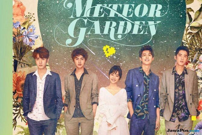 Daftar Aplikasi Nonton Drama Korea Terbaik dan Terlengkap ...