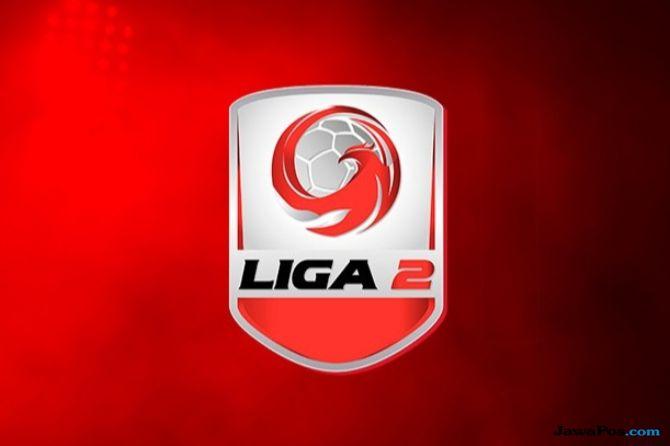 liga 2 2018