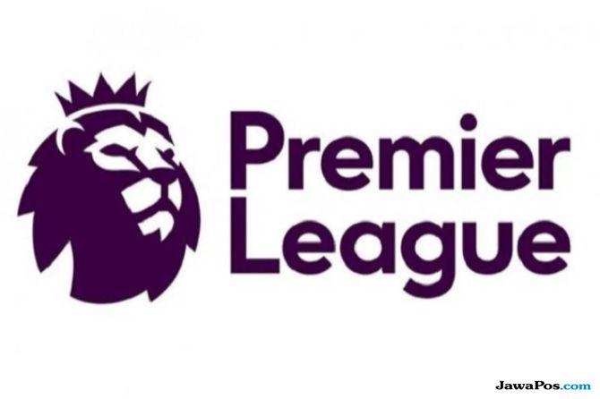 premier league 2018-2019