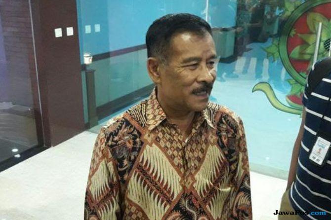 Persib Bandung, Komdis PSSI, Umuh Muchtar, Ezechiel N'Douassel,