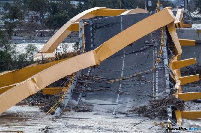 gempa, tsunami, sulteng, gempa sulteng, gempa sulawesi tengah, inggris,