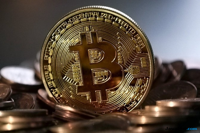 Ini Yang Tidak Dimiliki Bitcoin Dengan Instrumen Investasi Lainnya