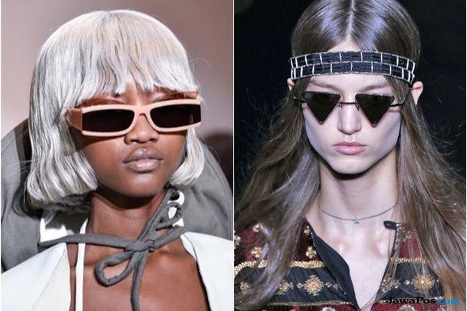 Paris fashion week,