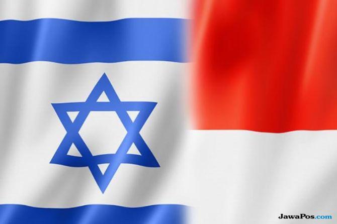 gempa, tsunami, sulteng, gempa sulteng, gempa sulawesi tengah, israel, netanyahu,
