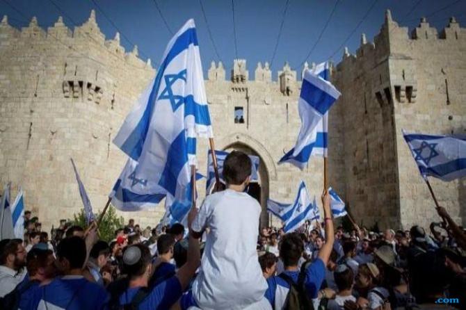 Israel Mau Tutup 7 Misi Diplomatik Demi Berhemat, Duitnya Buat Apa?