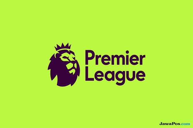 Premier league 2018-2019, Liga Primer Inggris, Liga Inggris, Jadwal Siaran Langsung Liga Inggris, Jadwal pertandingan