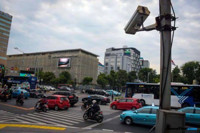 Jakarta Harus Belajar dari Kegagalan Surabaya