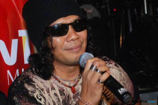 Jamrud Terharu Disambut Meriah Penonton Synchronize Festival