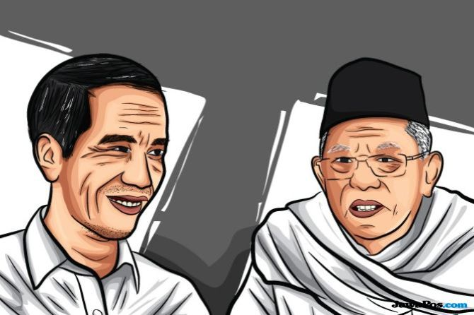 Kader Demokrat Berbondong-bondong Dukung Jokowi, Ini Tanggapan PSI