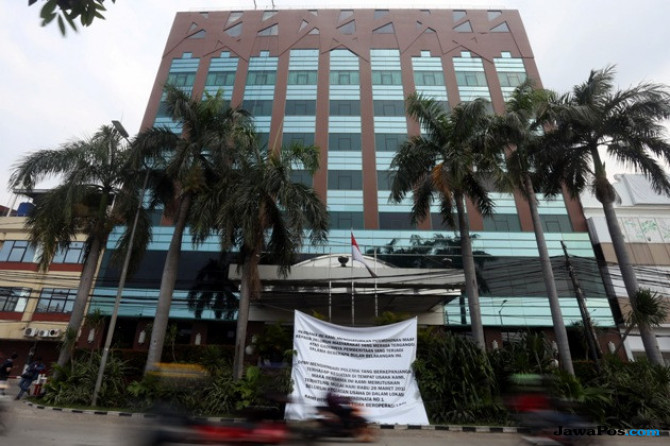 Kadin Jakarta: Jakarta Kota Jasa, Harus Probisnis dan Prowirausaha