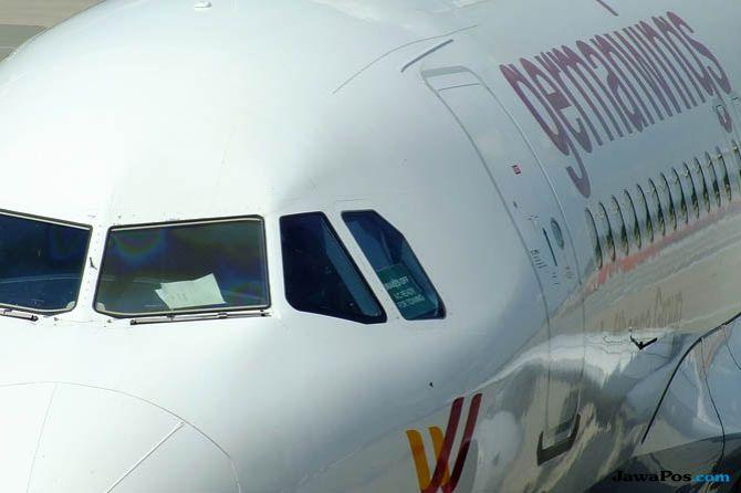 Kinerja Penjualan Boeing Pada Agustus Lepas Landas Tinggalkan Airbus