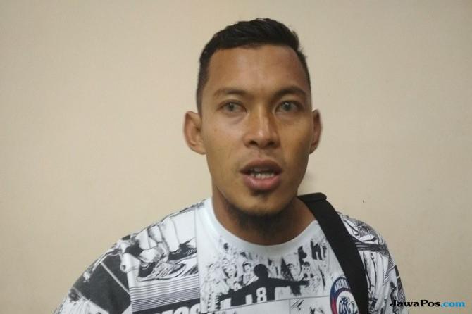 Arema FC, Bom Surabaya, Liga 1 2018, PSM Makassar,