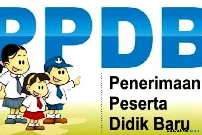 Kisruh PPDB, Pemerintah Minta Disdik Tertibkan Sekolah Negeri