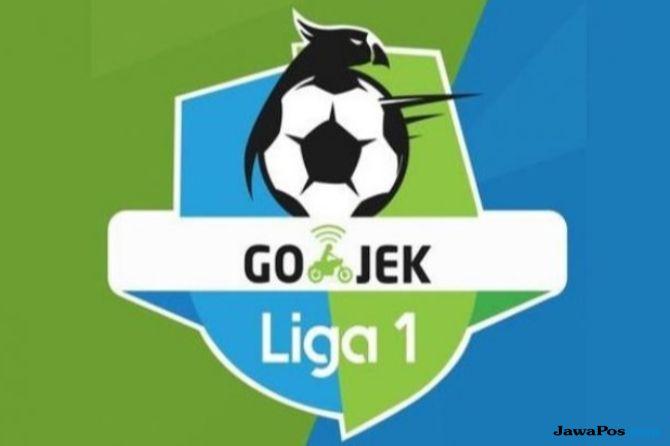 Liga 1 2018, Arema FC, Persebaya surabaya, Komdis PSSI, Persib bandung