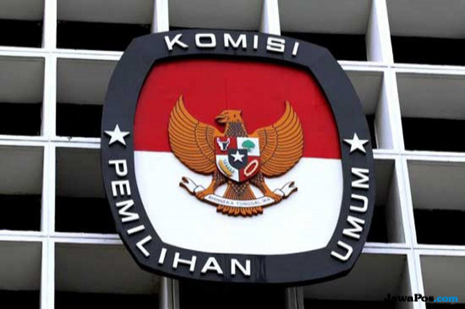 Komnas HAM: Tidak Melanggar HAM jika Mantan Koruptor Dilarang Nyaleg