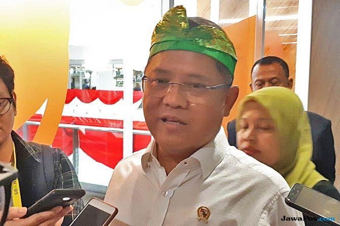 EXCL ISAT Konsolidasi Antaroperator Dinilai Penting, XL dan Indosat akan Merger?