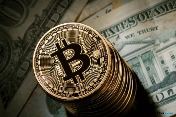 Konsultan Hukum Keuangan: Bitcoin Bisa Timbulkan Kriminalitas