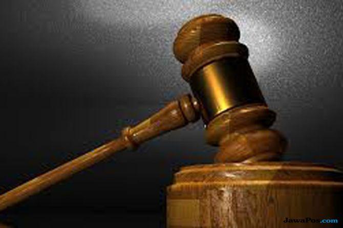 Ilustras Kasus Hukum