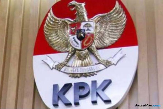 KPK Berwenang Lakukan Pencegahan Kerugian Negara, Termasuk BUMN