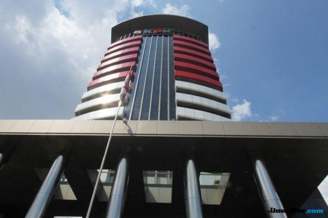 KPK Diminta Tuntaskan Kasus Kontrak JICT-Koja