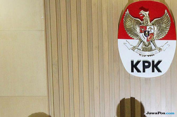 KPK Periksa Dirut PT Merangin Karya Sejati