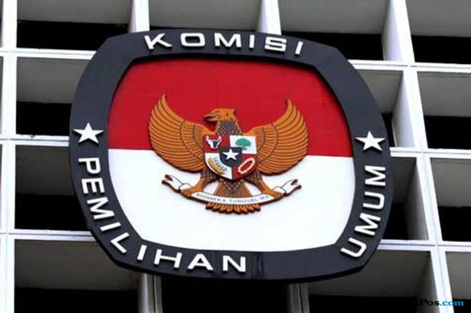KPU Riau Buka Layanan Konsultasi dan Informasi Untuk Calon Anggota DPD