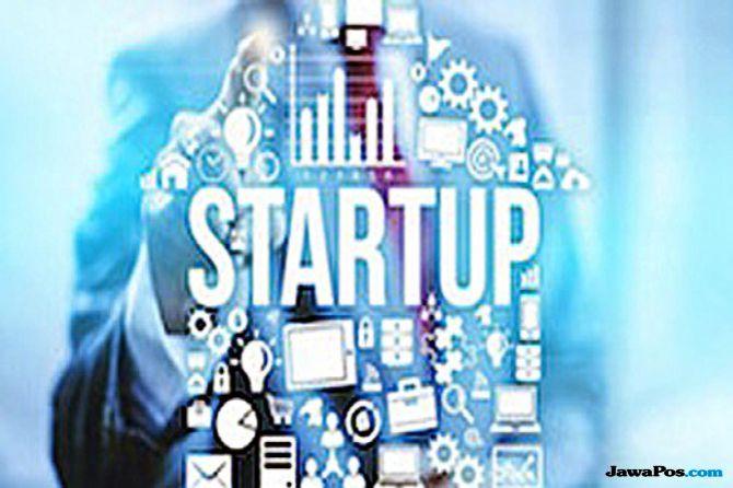 Lembong: Startup Indonesia Sejajar Dengan Startup Uni Eropa