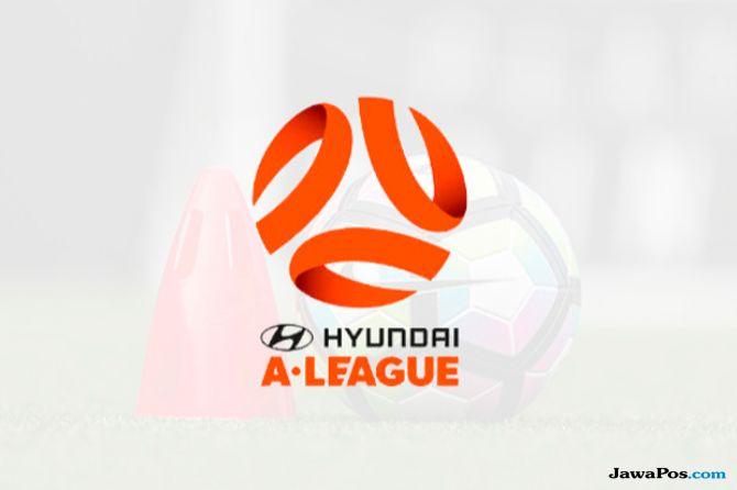 A-League, Timnas Indonesia, Sepak bola Indonesia, Australia, Liga Australia