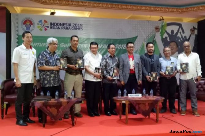 Liga 1 2018, Persija Jakarta, The Jakmania, Haringga Sirla, Persib Bandung Bobotoh, Jokowi, suporter