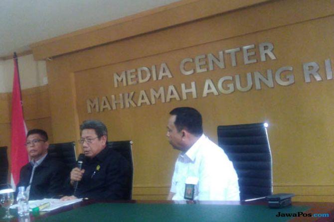 OTT Hakim Medan