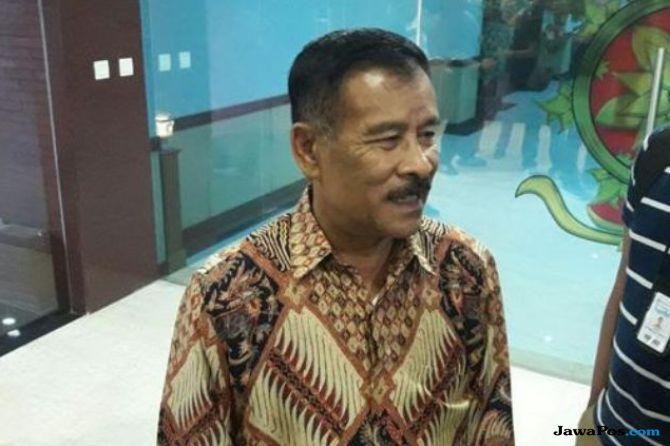 Persib Bandung, Liga 1 2018, Umuh Muchtar, PSSI