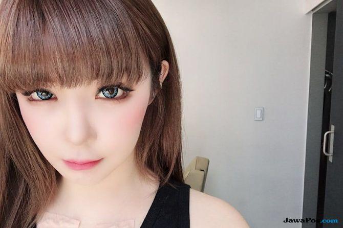 Mantan Member 2NE1, Park Bom Akan Jadi Artis Solo