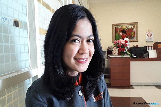 RS Bedah Surabaya