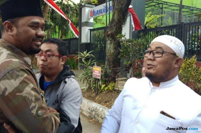 MCW: Pelantikan PAW Anggota DPRD Kota Malang Sebatas Formalitas