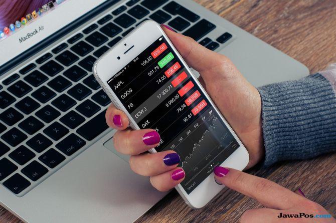 Mencari Peluang Mendapatkan Pinjaman Dana dari Fintech